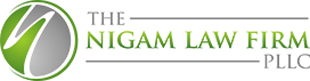 The Nigam Law Firm